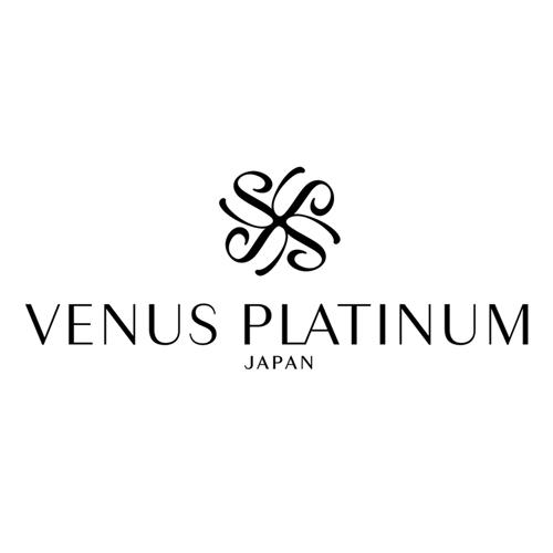 venusplatinum